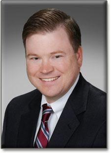Andrew P. Kaiser, Partner In Charge